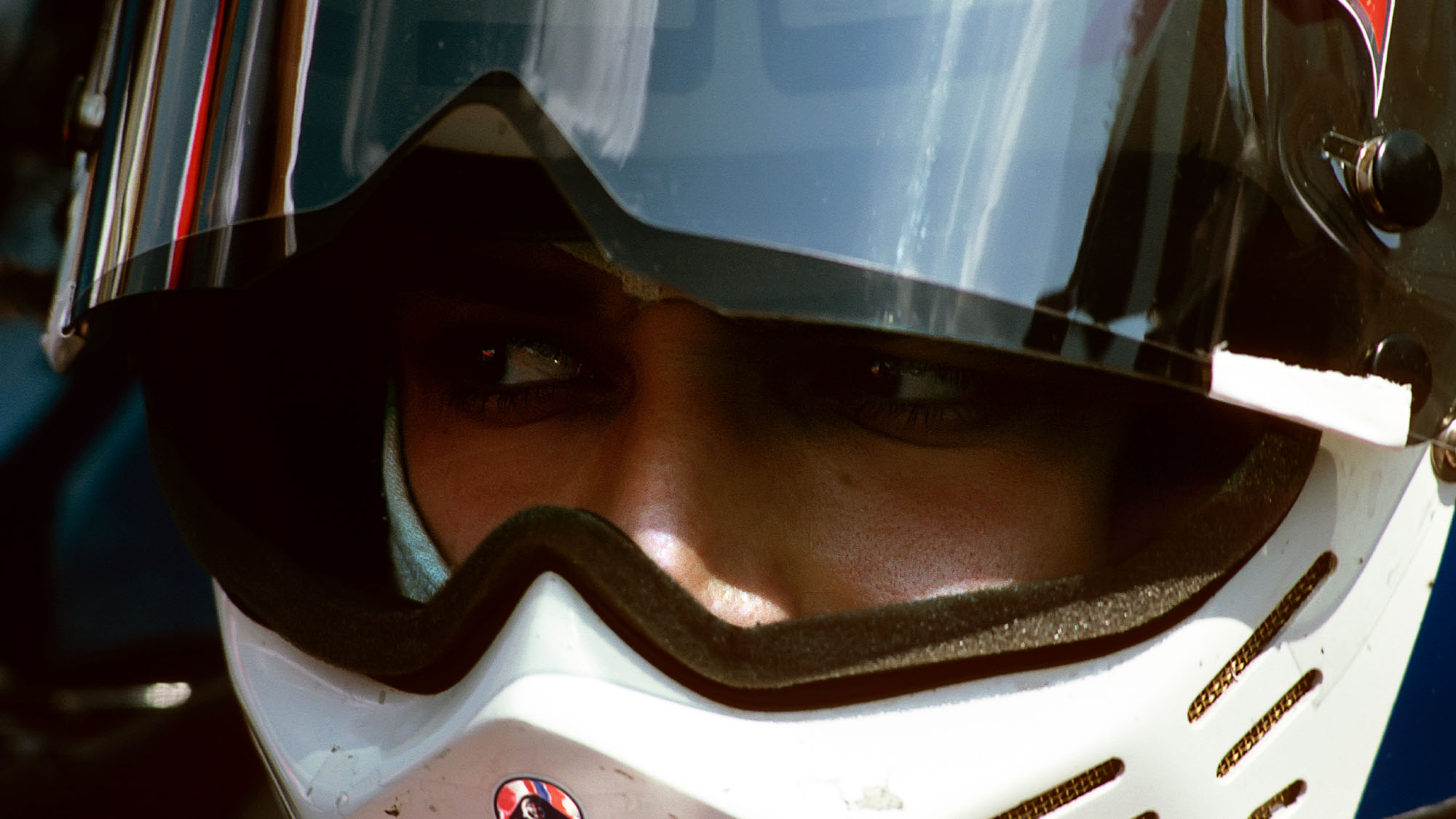 Elio de Angelis, Grand Prix of Monaco, Circuit de Monaco, Monaco, May 18, 1980. (Photo by Paul-Henri Cahier/Getty Images)