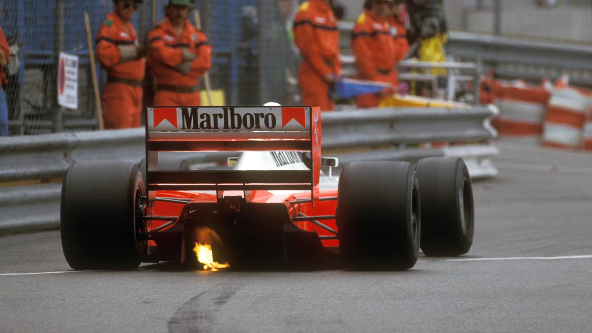 Senna92monaco