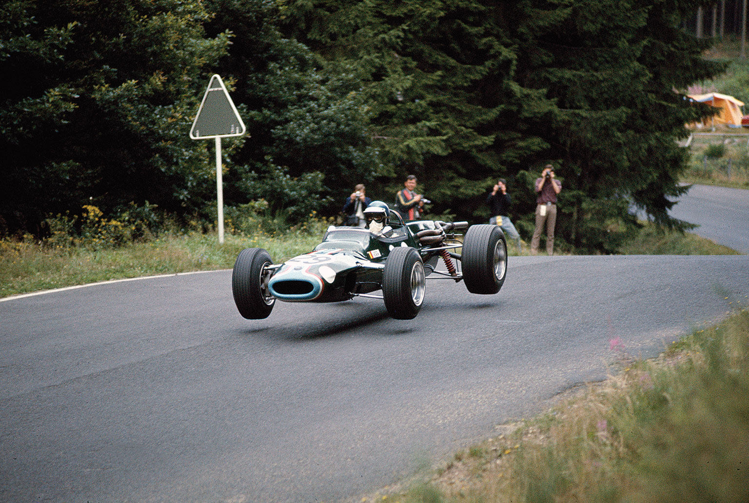 Ickx67a.HiRes_LAT
