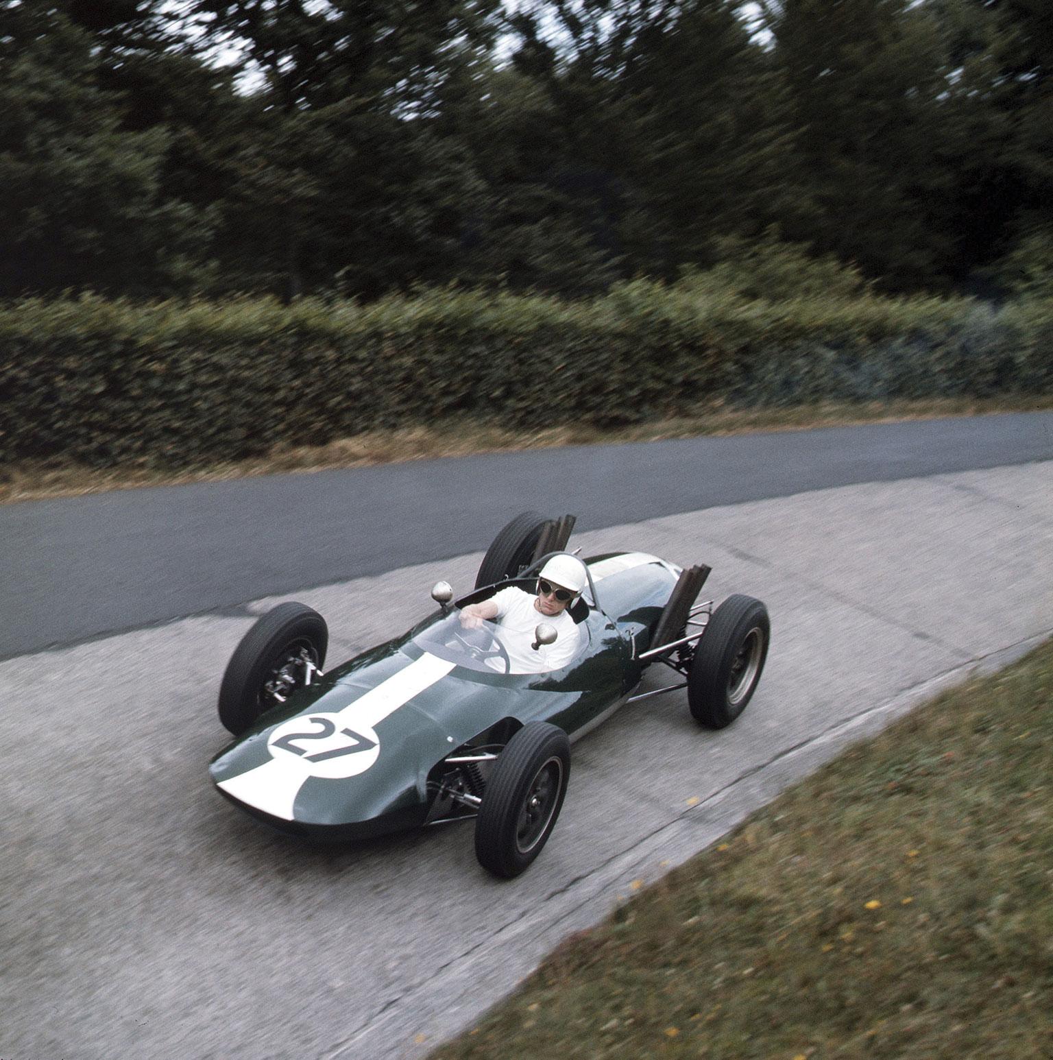 1962Ring614