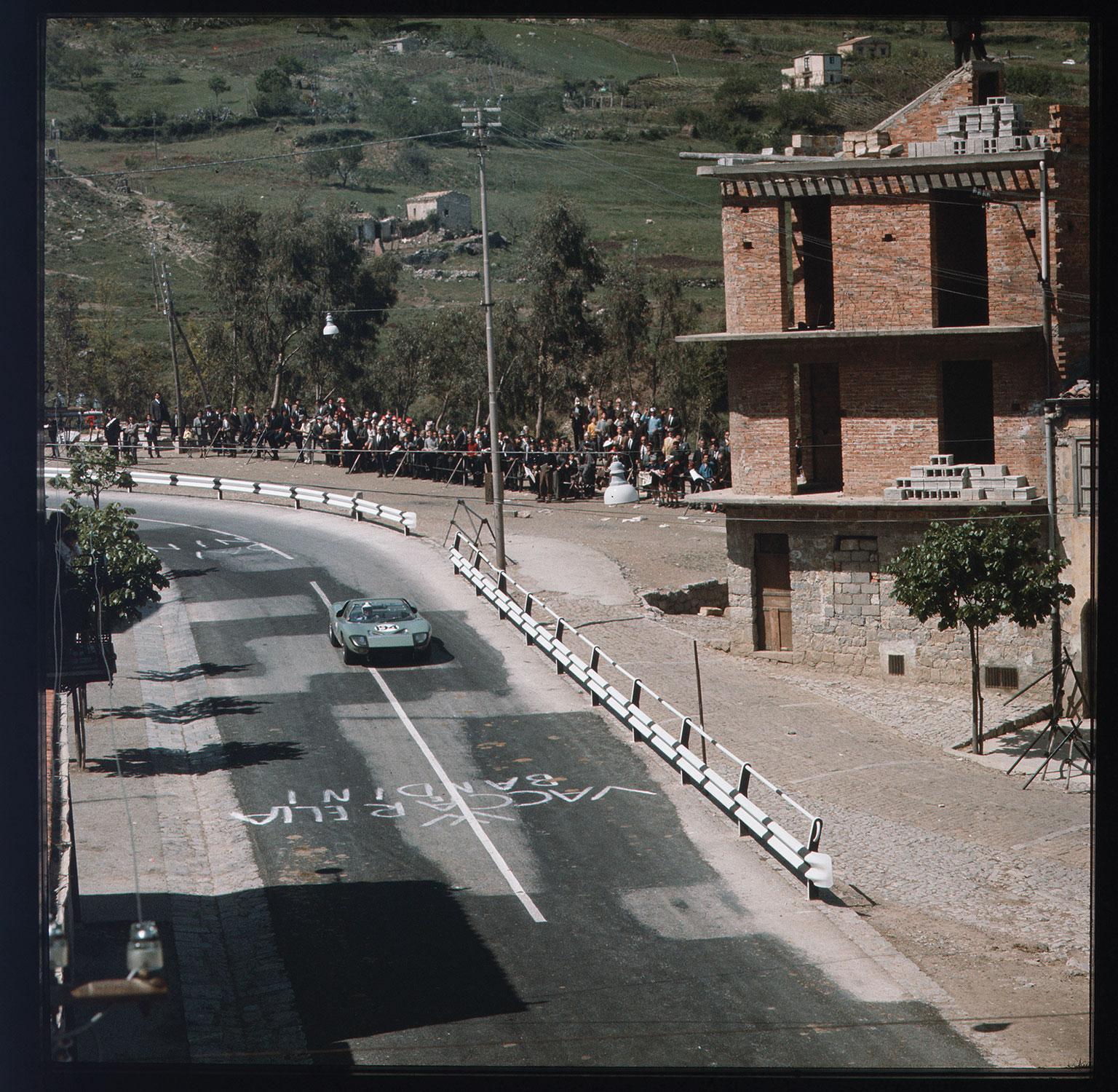 1965TargaFlorio_LAT