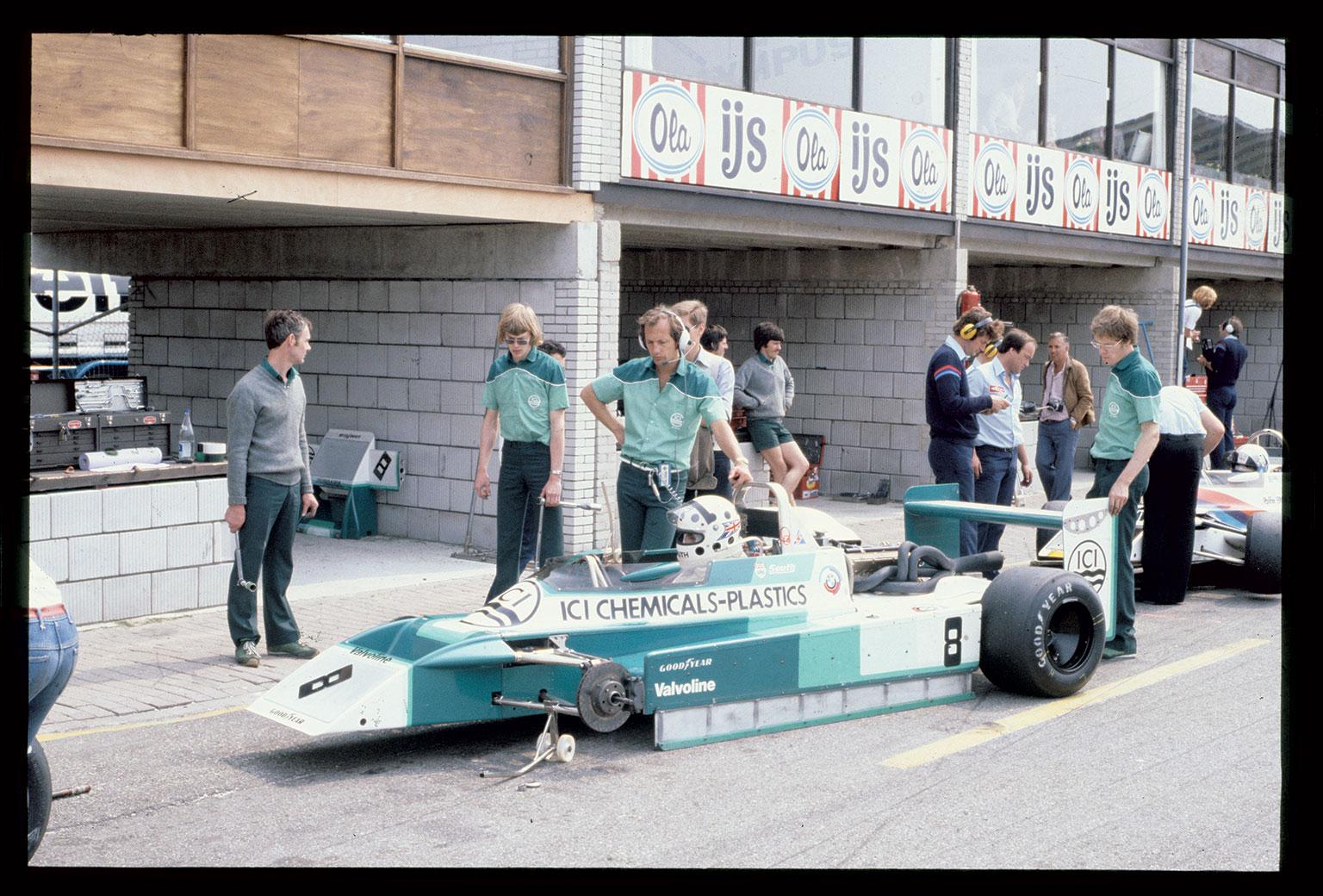 1979zandvoortF2