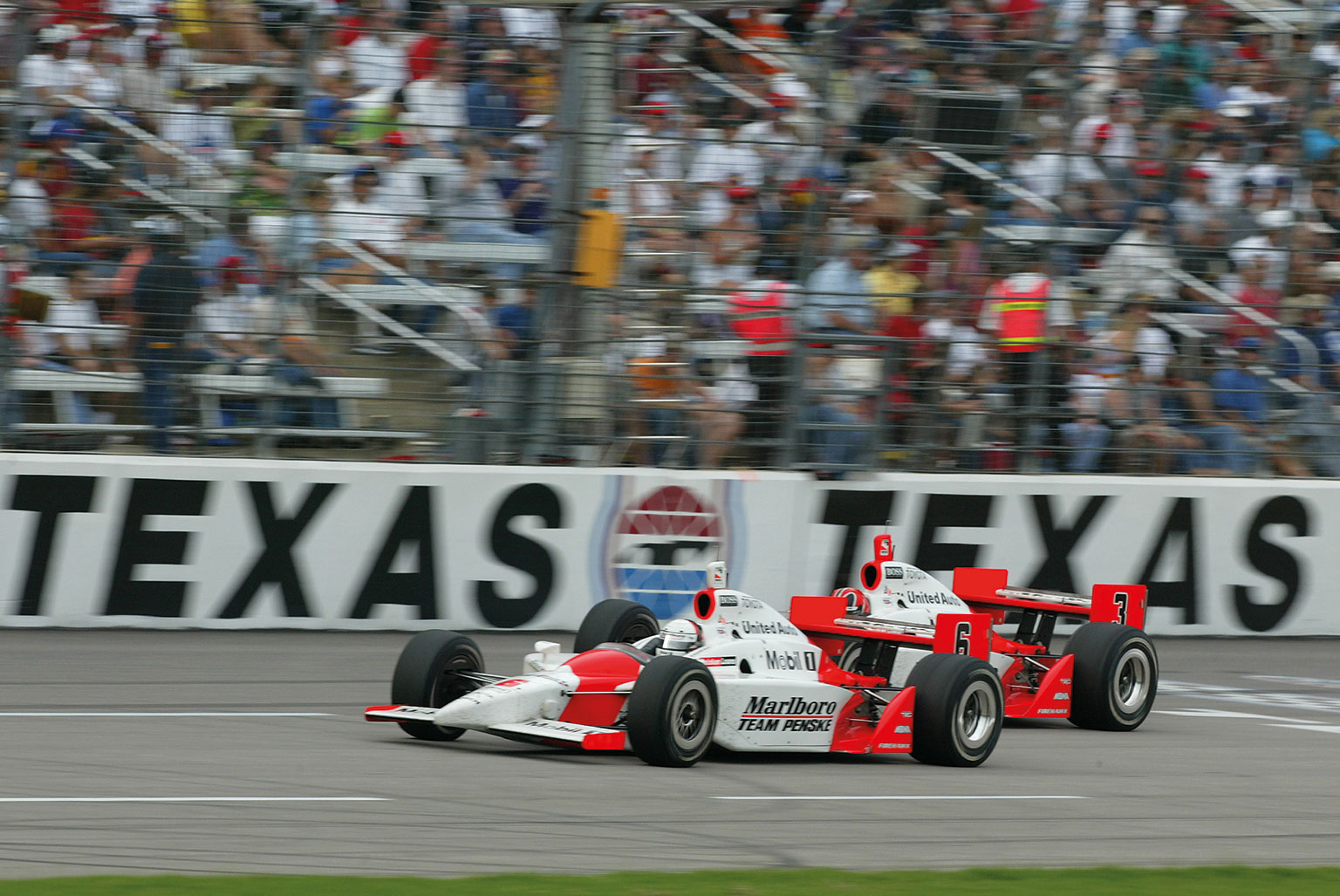 2003LATmkim-IRL-Texas