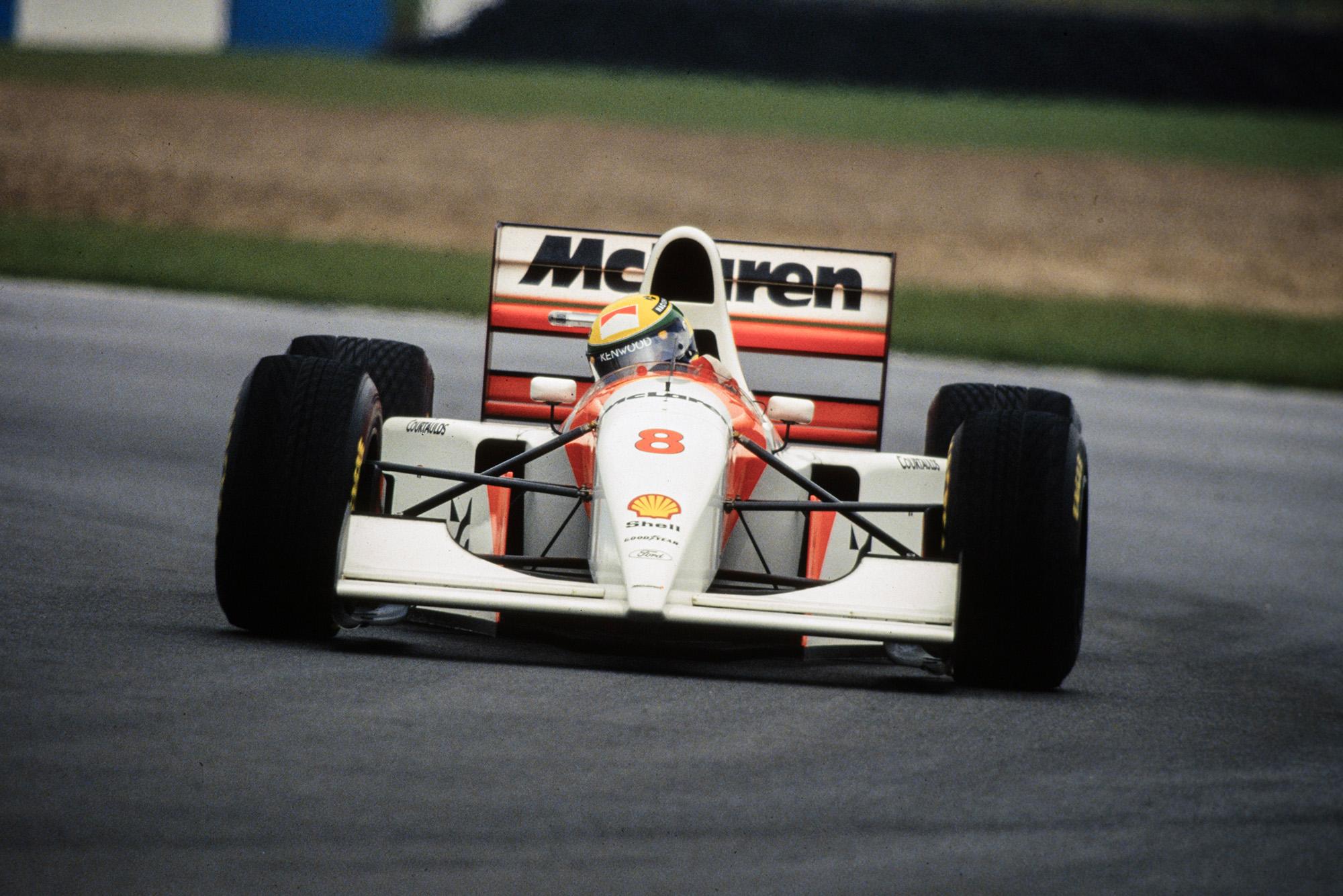 Senna2