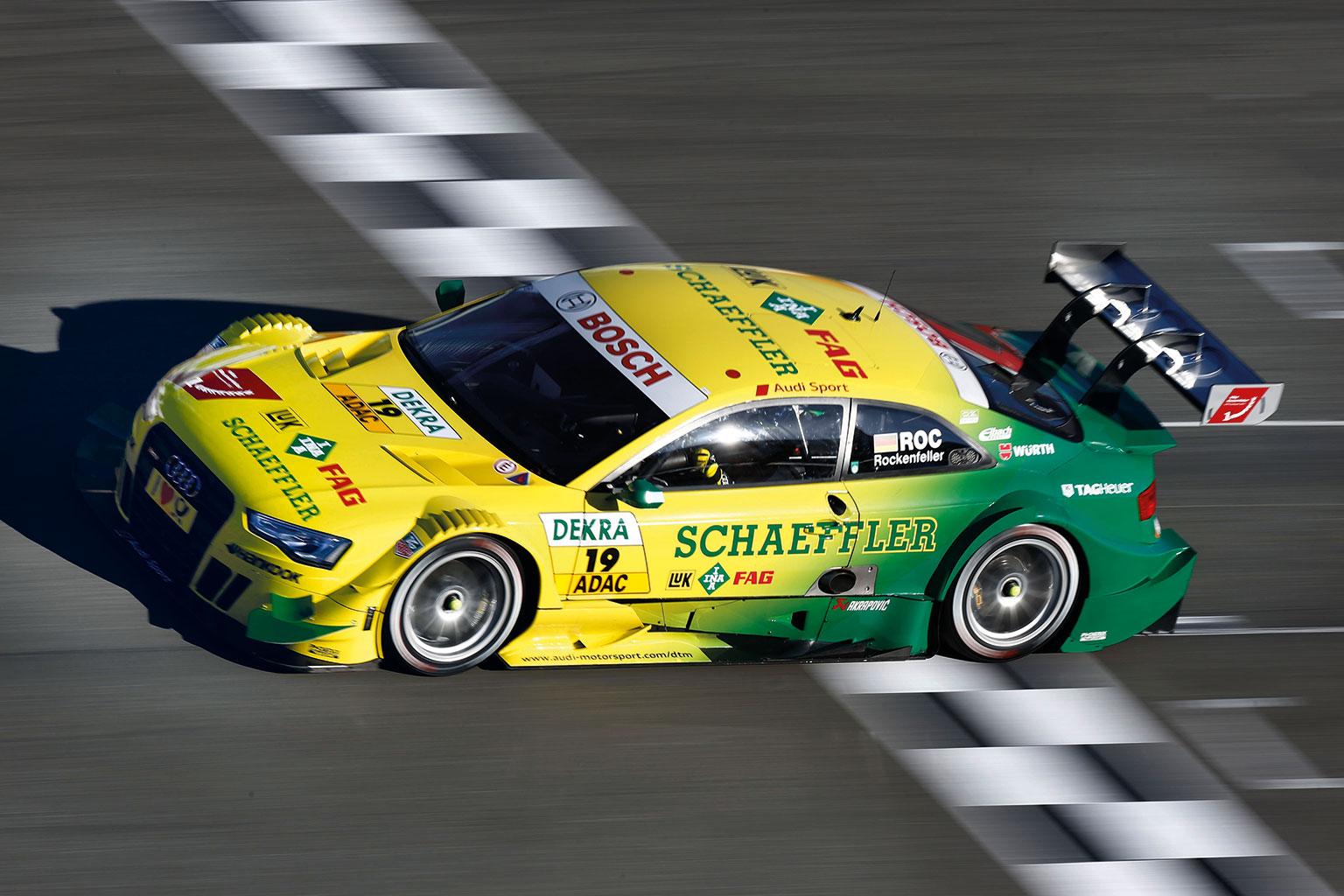 2013RockenfellerDTM_Audi