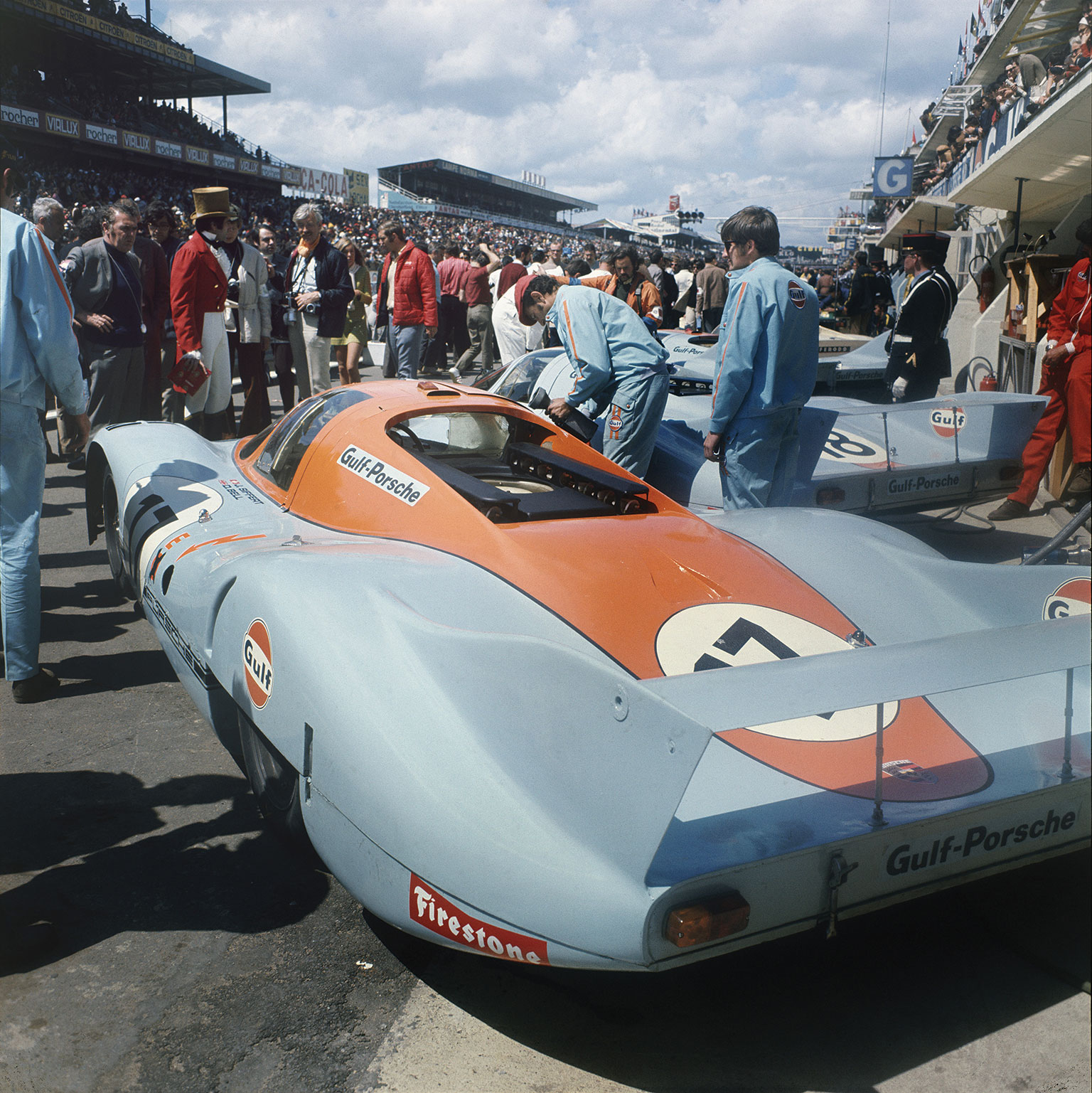 1971LATSiffertBell