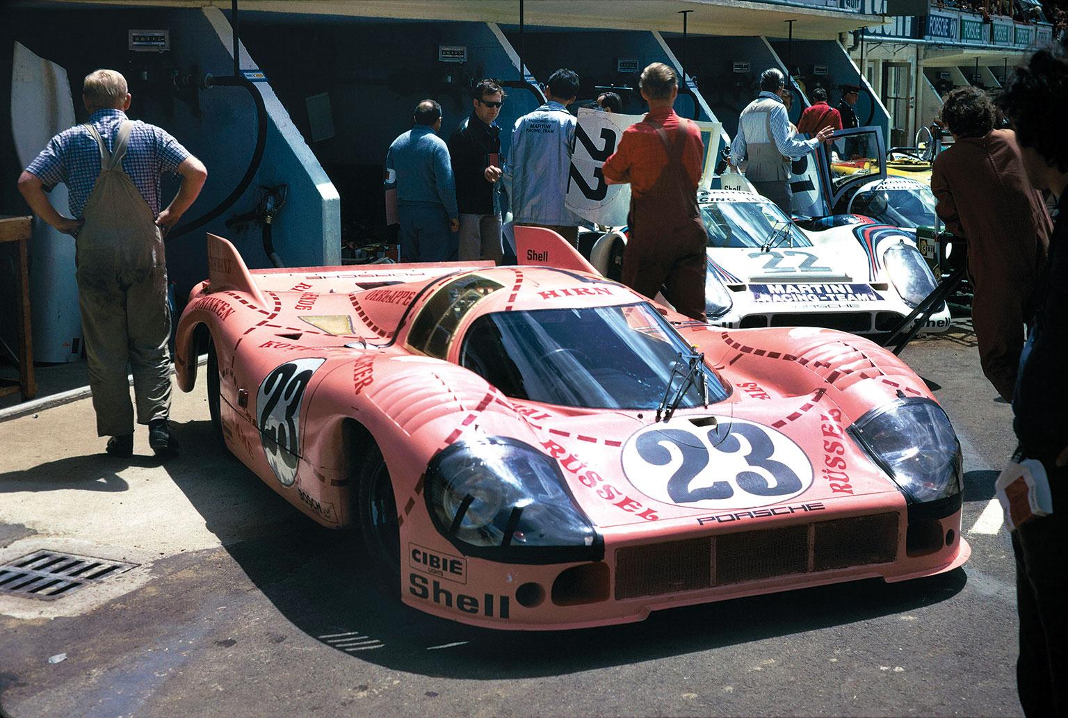 Le-Mans-1971