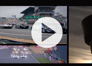 2014 WEC preview