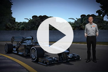 Pirelli previews Australian GP