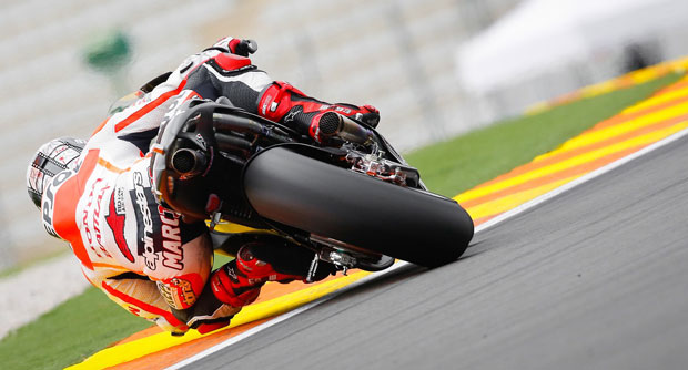 2013 MotoGP season review (Part 1)