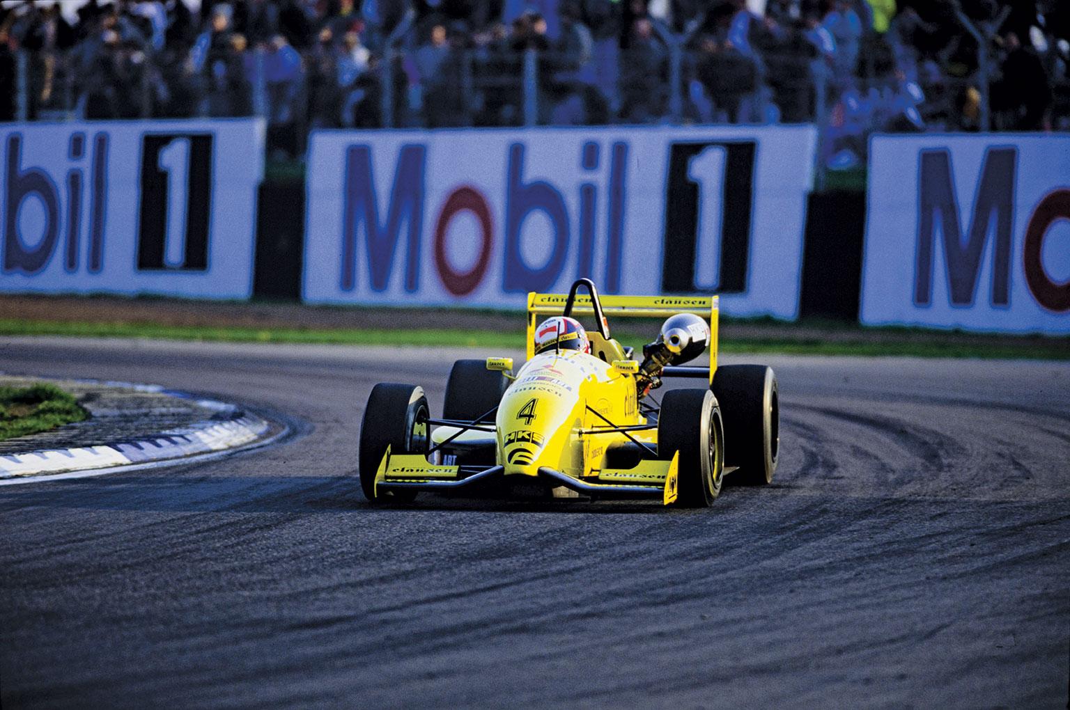 1996LATMS-21-1996-F3-Montoya