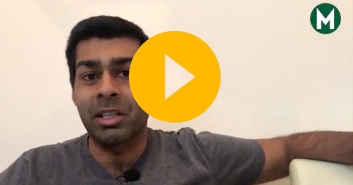 Driver insight with Karun Chandhok: 2017 Russian Grand Prix