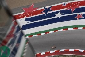 MotoGP mutterings: Grand Prix of the Americas