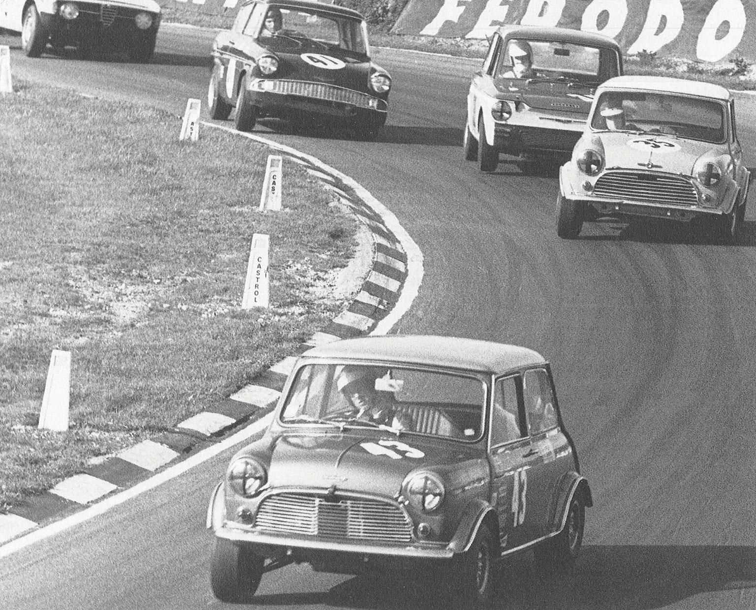 1968-Mini