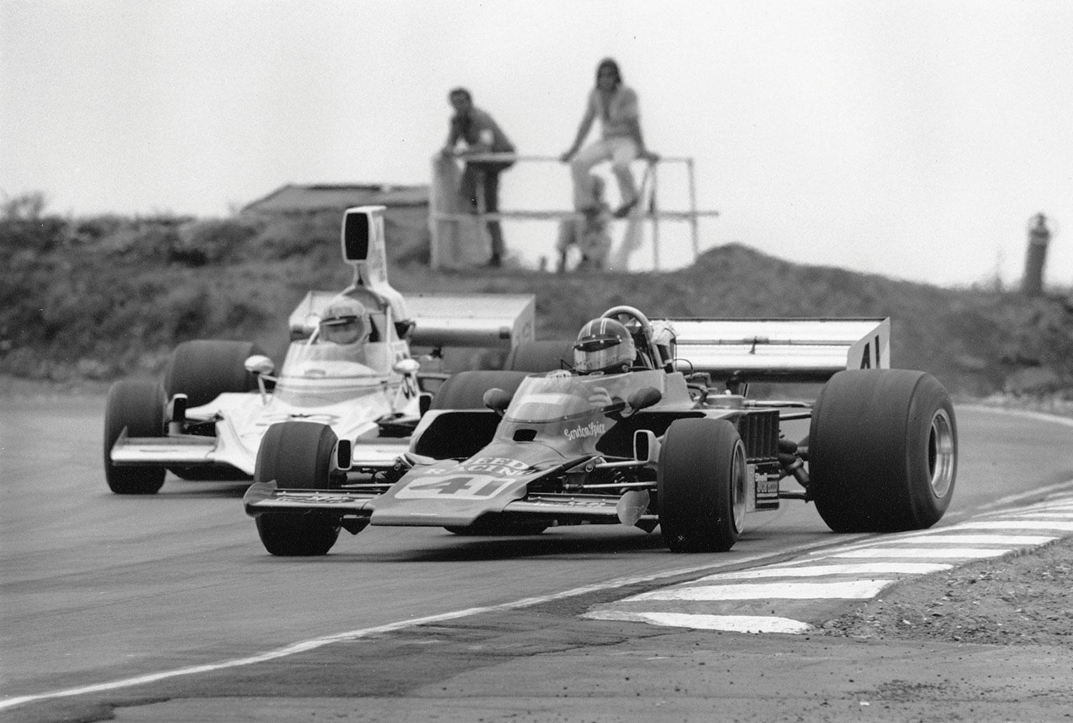 1975-F5000-Snetterton