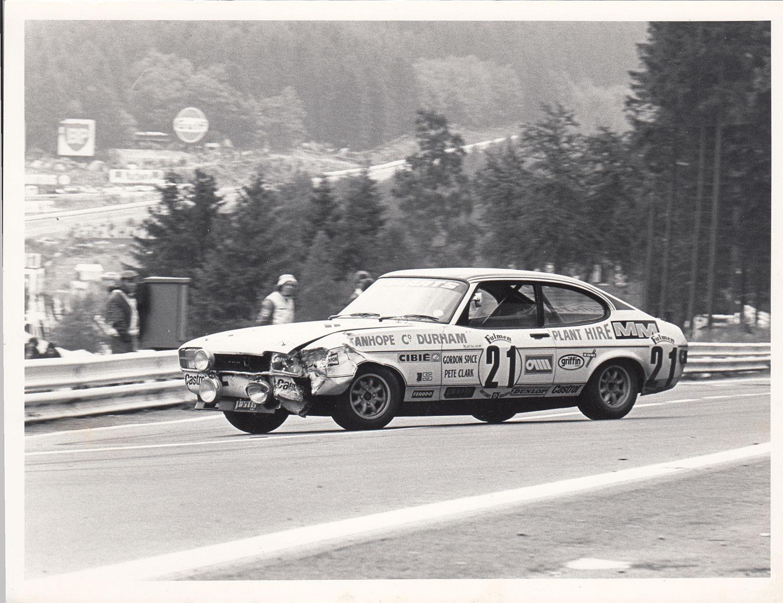 1975-MM-Capri-Spa-24-hrs