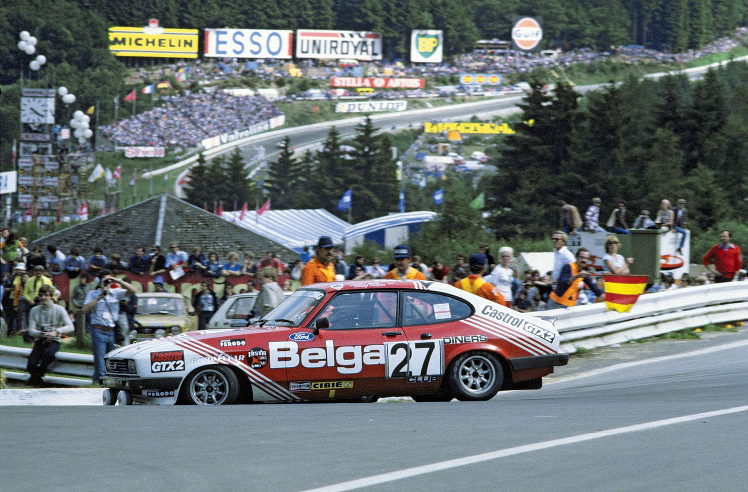 1978-SP-AUTO-78-01