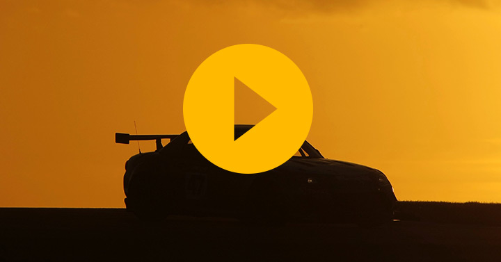 Watch: This weekend's live racing streams – Nov 9
