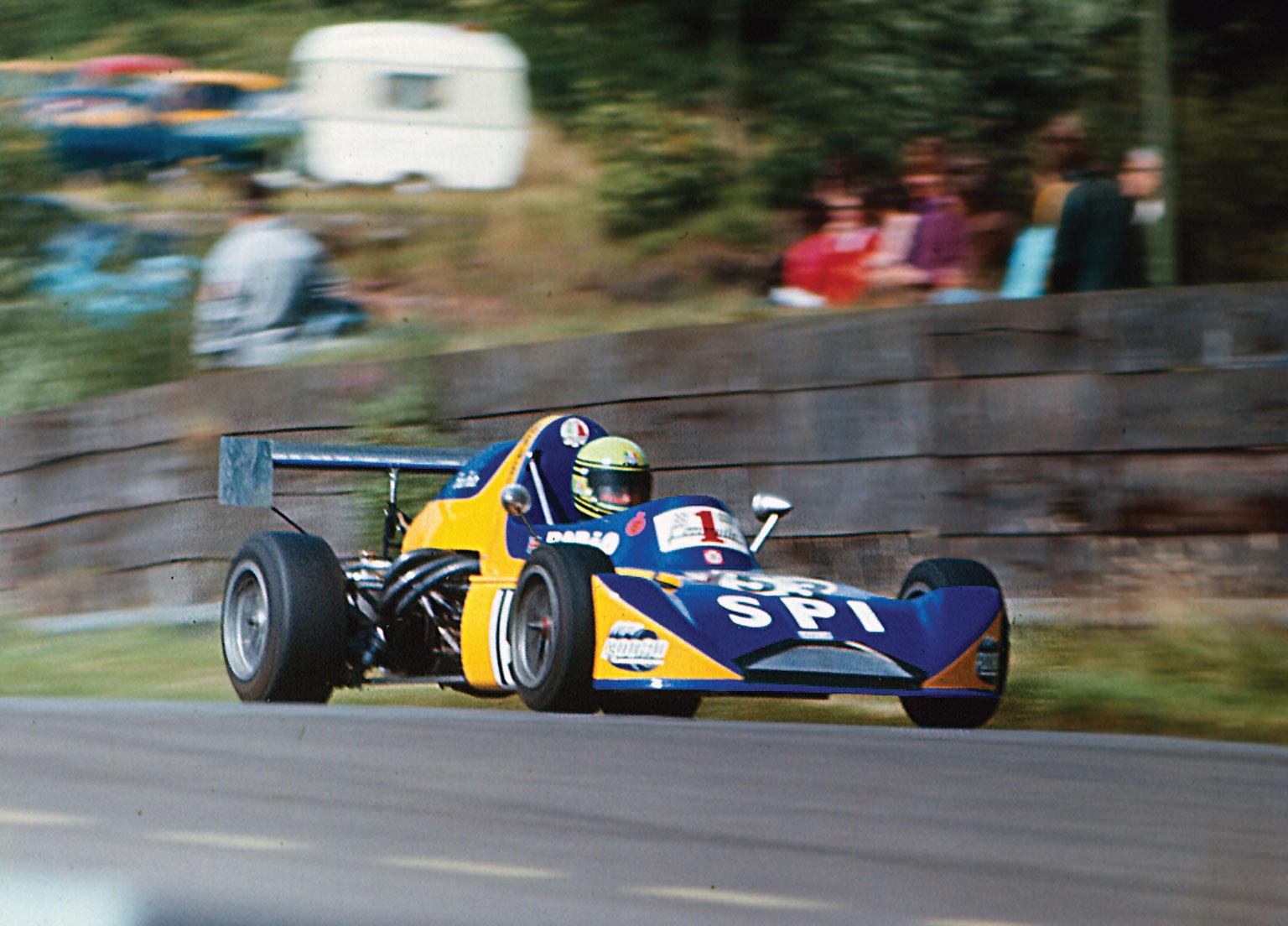 1974-27-July-Oulton-Park-(2)