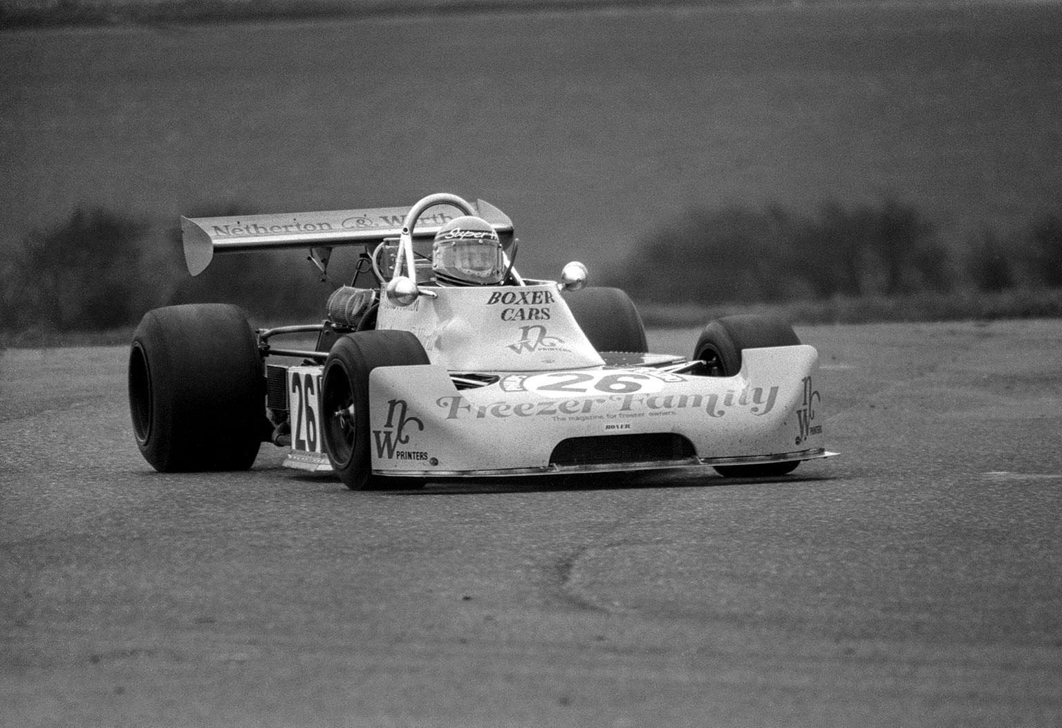 1977-Thruxton-F3_MH9666
