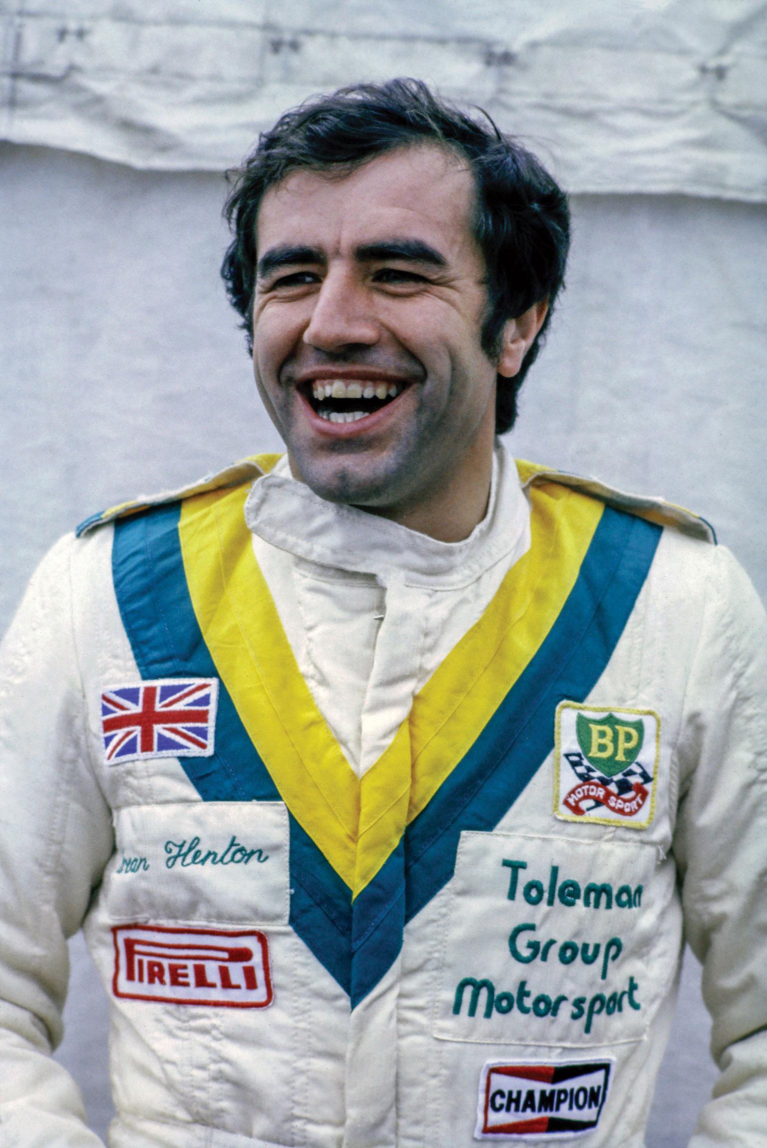 1980-Brian-Henton