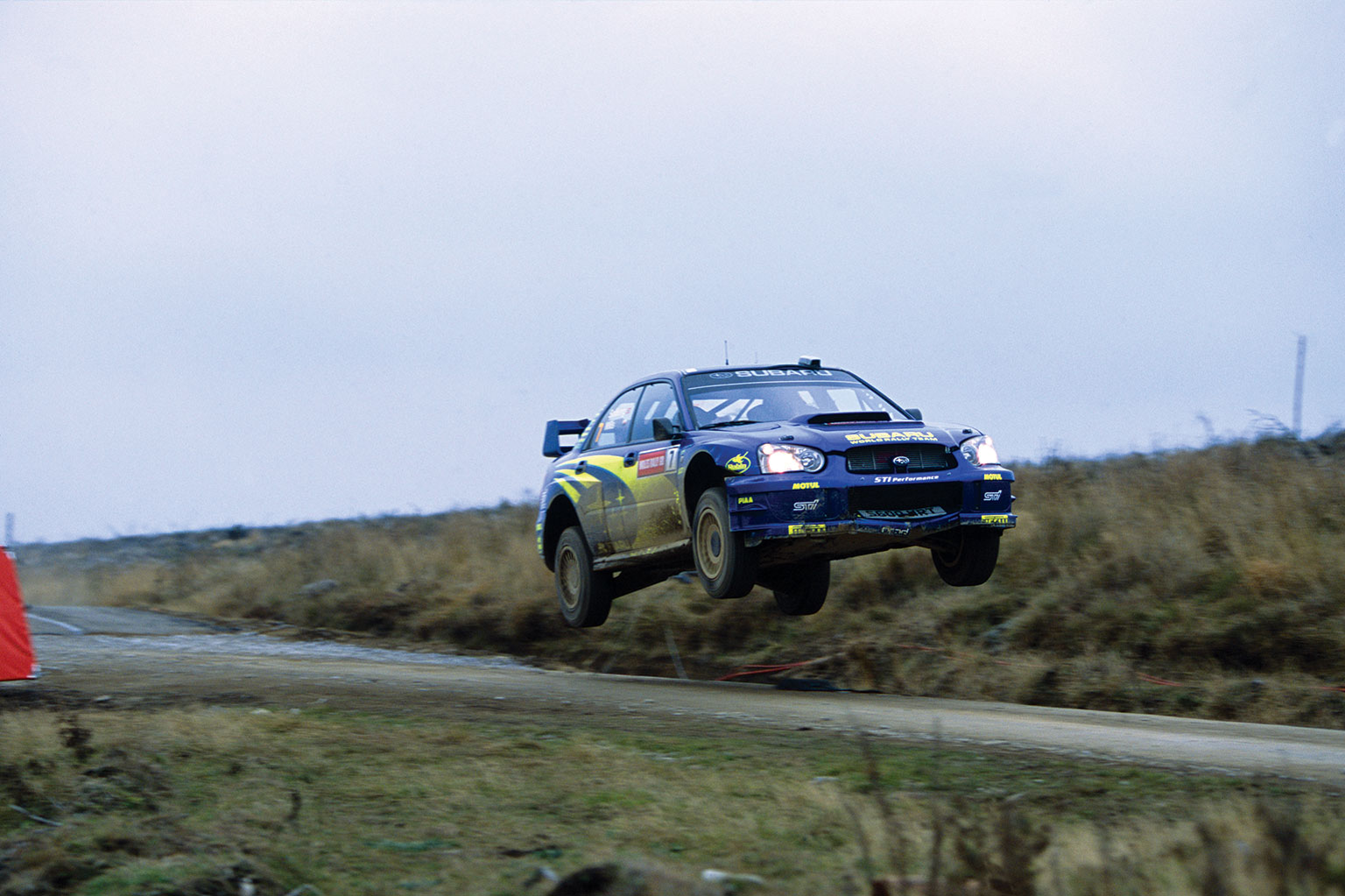 2003_Rally-GB
