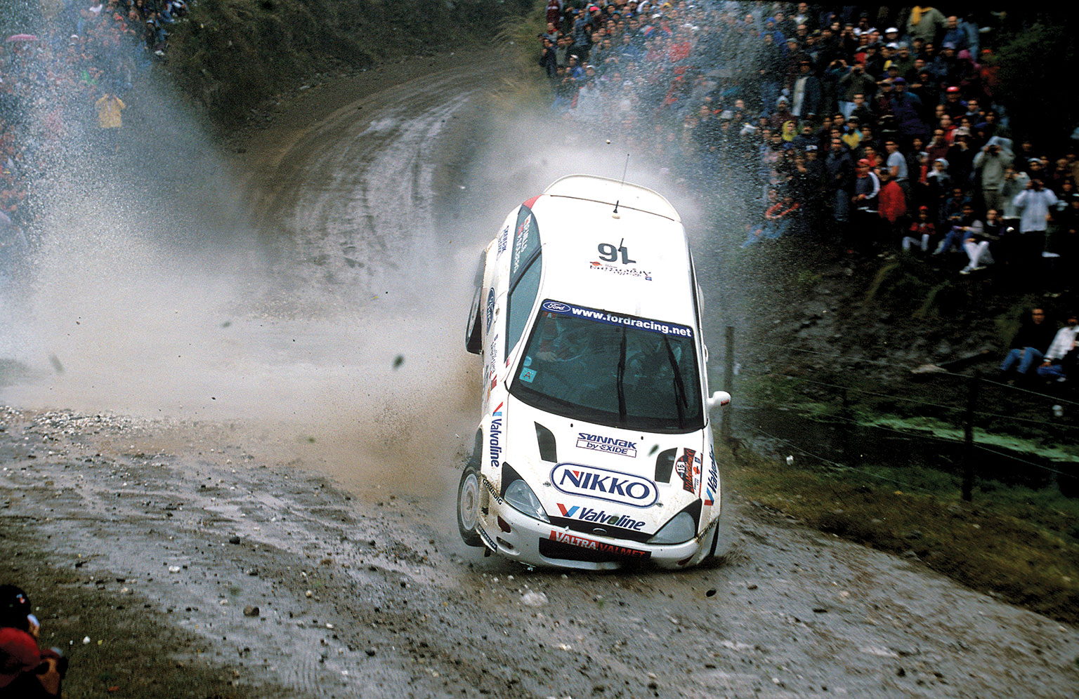 2000-Argentina-Focus-RS