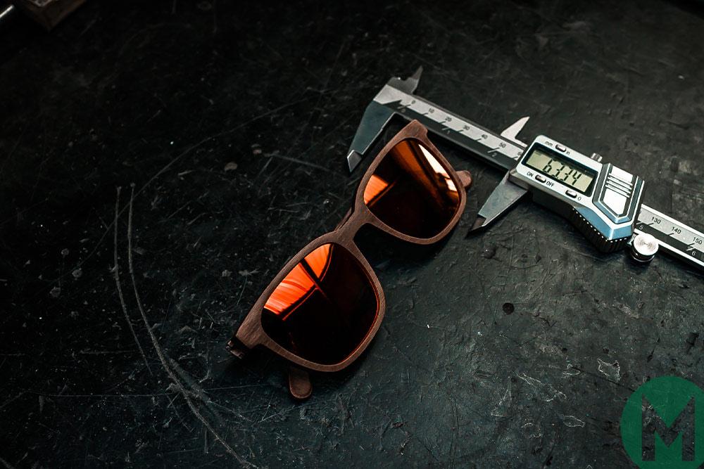 Jabrock sunglasses