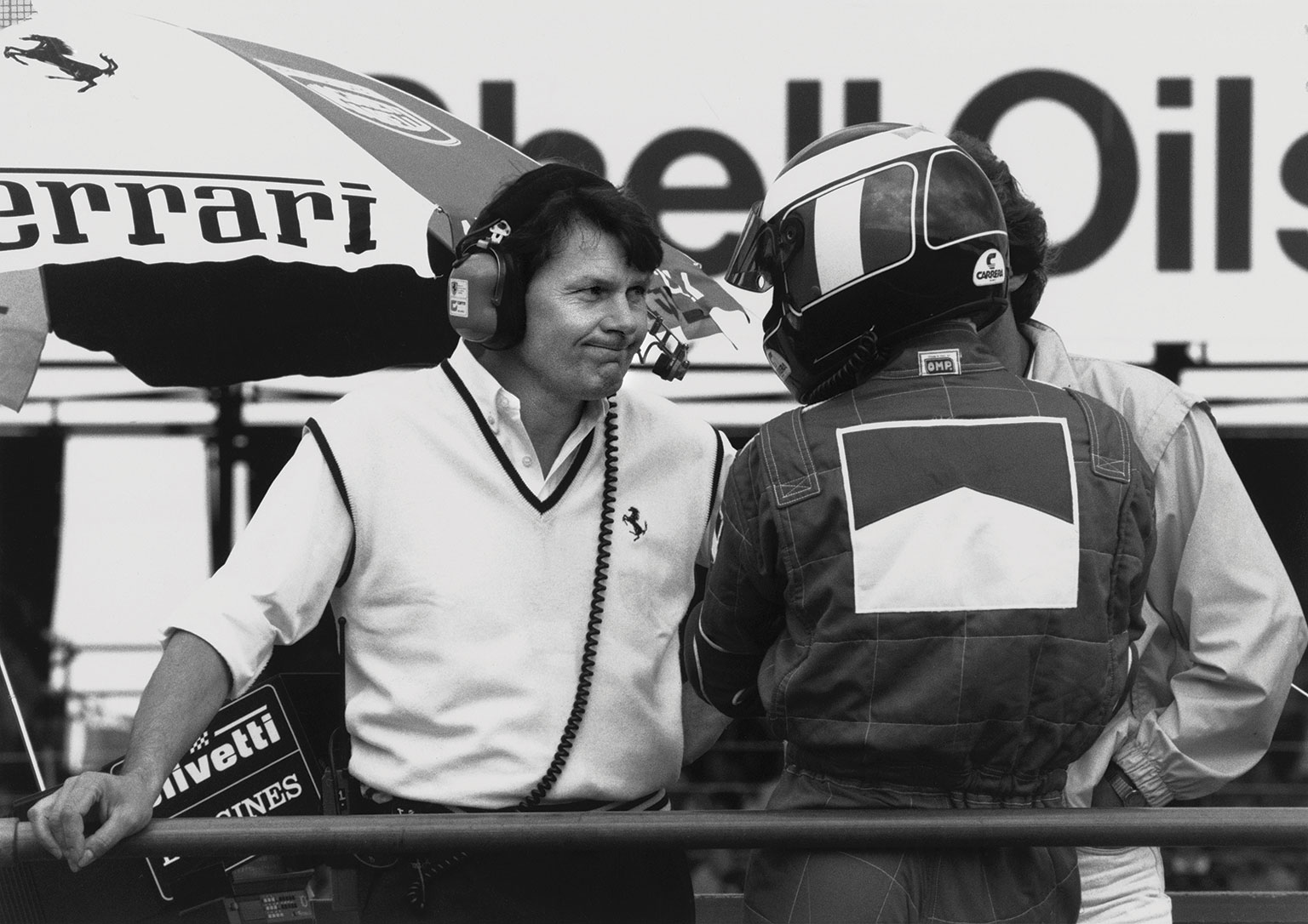 1988-Silverstone