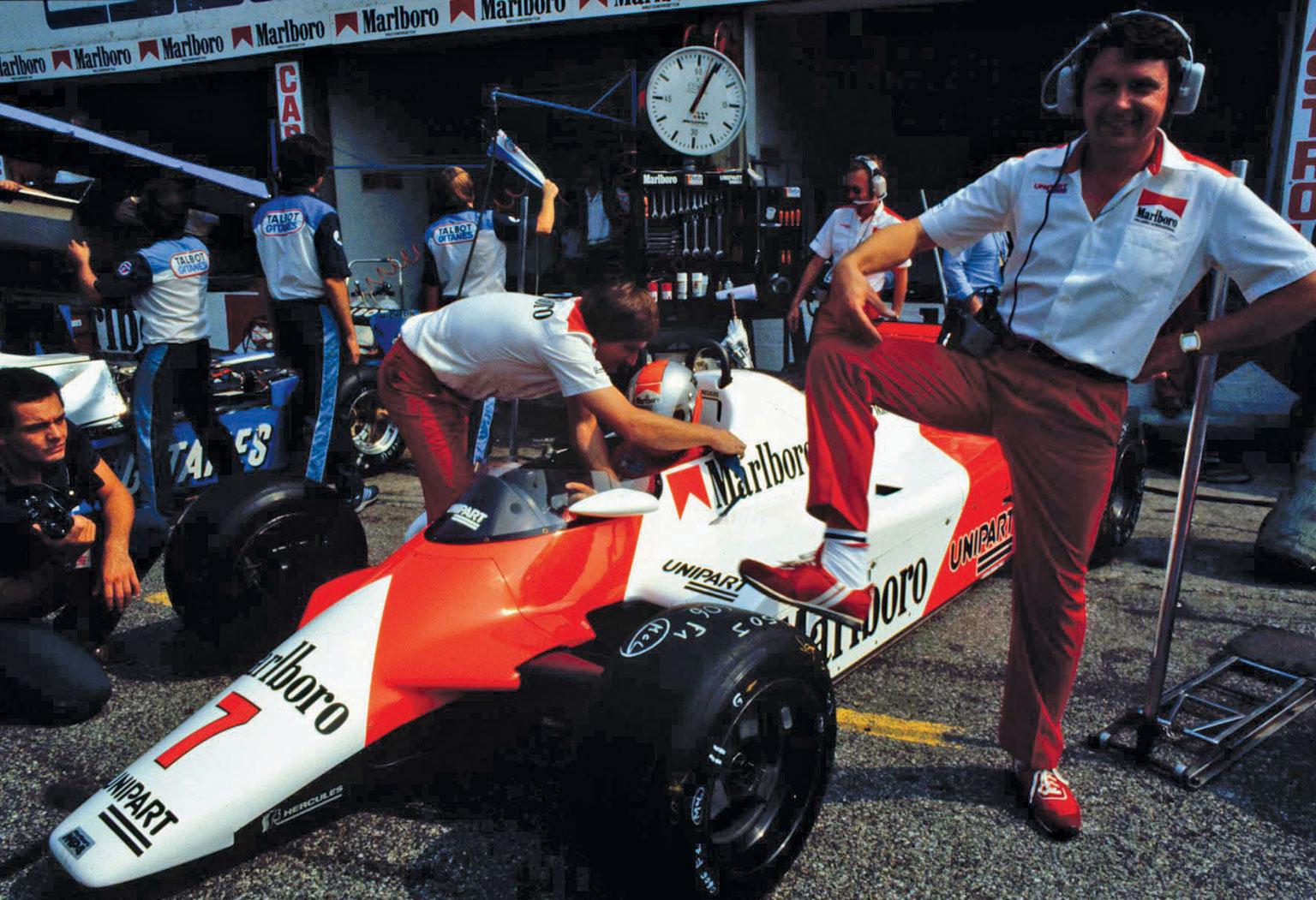 1982-ITA'82_04.JPG