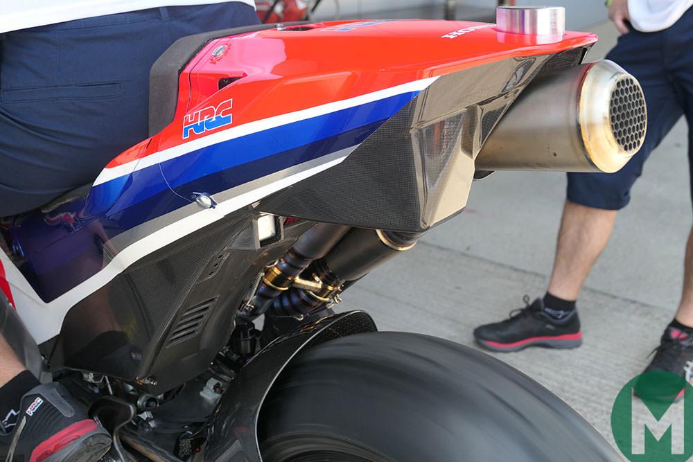 HRC Bento Box Jerez