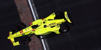 Motor sport video highlights – May 20