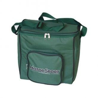 Product image for Cooler Bag | Motor Sport