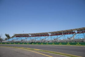 Official: 2020 Australian Grand Prix cancelled after teams vote not to race