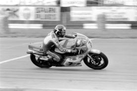135.067mph: the fastest GP of all time