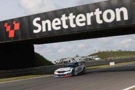 Start of UK motor sport season delayed until July
