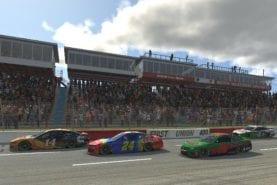 Esports and virtual racing round-up; F1, Formula E and iRacing