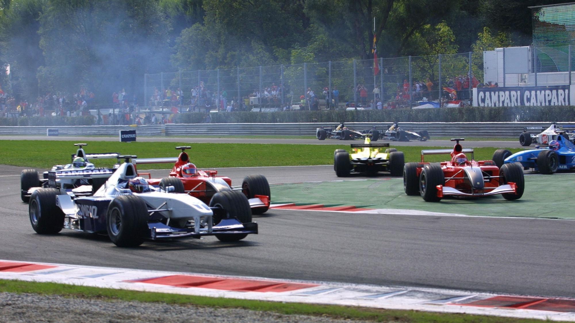 Monza01Start