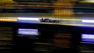 Why Hamilton has the edge over Bottas: 2020 Bahrain Grand Prix qualifying