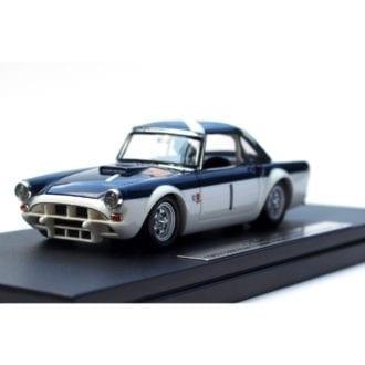 Product image for 1965 Alan Fraser Racing | Sunbeam