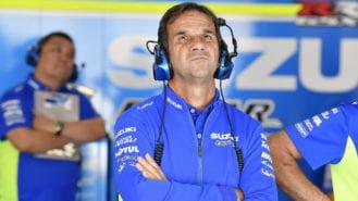 MPH: Alonso and Alpine: the challenge facing Davide Brivio