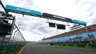 Imola returns to F1 calendar; Australia moved to November
