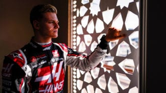 Mick Schumacher: ready to face his F1 destiny?