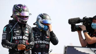 Netflix Drive to Survive Season 3 review: F1 'gets real'