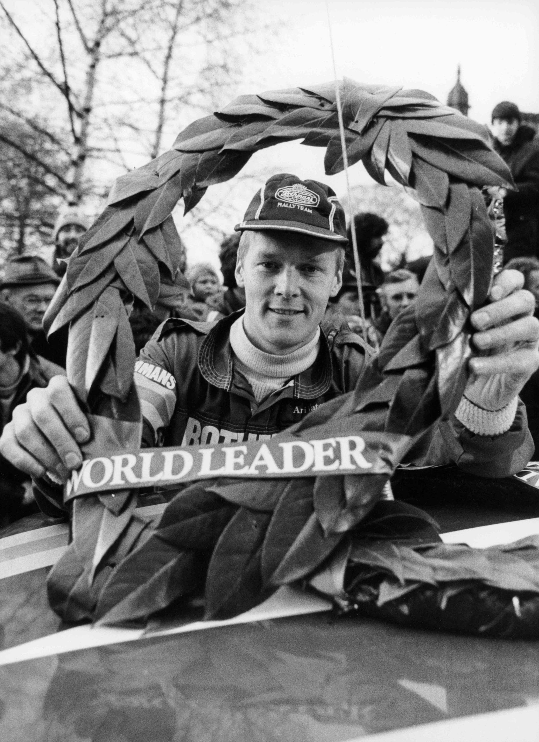 Ari-Vatanen-1981-Rally-champion