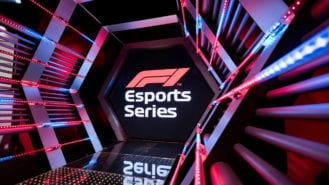 F1 announces female-only qualification process for esports series