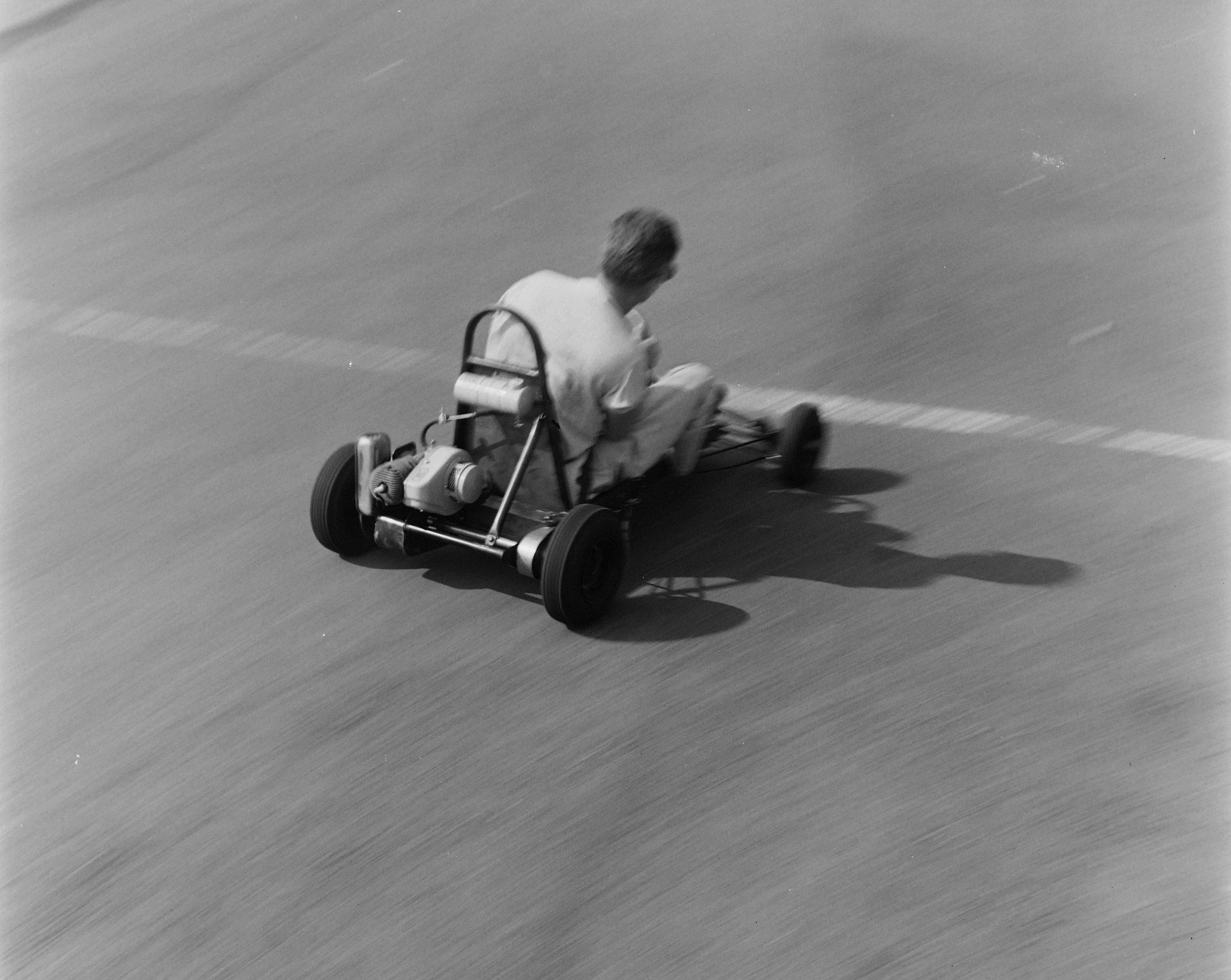 Pasadena-karting-1957