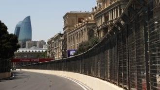 F1 Fantasy: tips for the 2021 Azerbaijan Grand Prix