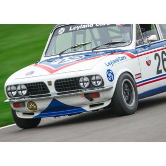 Product image for Goodwood Track Day | August 31st | Event