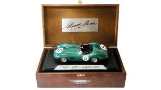 Motor Sport memorabilia and gifts: September 2021 selection